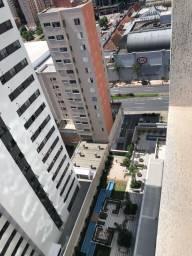 Título do anúncio: Apartamento para aluguel possui 35 metros quadrados com 1 quarto em Centro - Curitiba - PR
