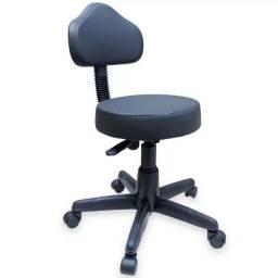 cadeira para escritório giratoria cadeira giratorio para escritorio