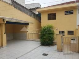 Casa para alugar com 4 dormitórios em Jaguaré, São Paulo cod:10731