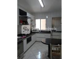 Título do anúncio: Aluguel Apartamento VIGILATO PEREIRA