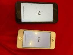 IPHONE 6S / IPHONE SE