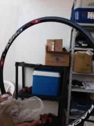Aro 29 Bike
