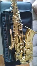 Sax alto Yamaha YAS 280