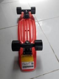 Skate cruises X7 MINI