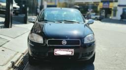 Título do anúncio: Fiat Siena ELX