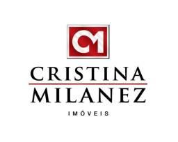 Título do anúncio: Auxiliar Administrativo em Imobiliária
