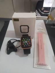 Smartwatch w34s