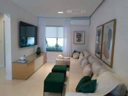 casa de praia em condomínio  com  3 quartos , acesso a barco com píer , angra dos reis rj