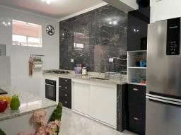 Título do anúncio: Apartamento à venda no bairro Boqueirão, em Praia Grande
