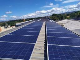 Título do anúncio: Projeto e homologação de energia solar ENEL/CE