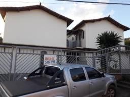 Casa Duplex - San Marino