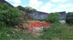 Camaragibe-PE á 10KM do Recife (área metropolitana) Servida por Metro /Shopping Câmara etc