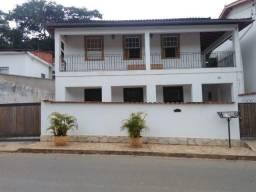 Casa de temporada em Tiradentes da Dani