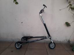Patinete Triciclo Trikke mod. T8