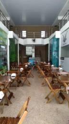 Restaurante Saudável St. Campinas