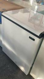 Freezer horizontal 1 tampa comprar usado  Palhoça