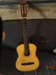 Vendo violão 140