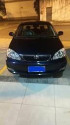 Corolla 2005 SEG ! Unica Dona - 2005