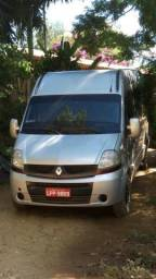 Renault Master 2011 - 2011