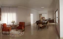 Casa 3 Suítes, 314 m² c/ armários e lazer na 603 Sul