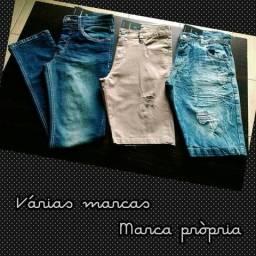 Roupas e calçados Masculinos - Região de Campinas a324fc0434d