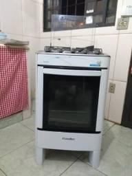 Vendo fogão Esmaltec