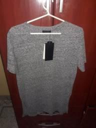 9493f9e743 Camisas e camisetas - Zona Norte
