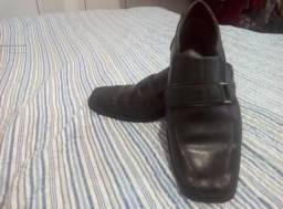 Sapato nº 32