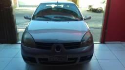 Renault Clio renolt clio 2006 - 2006