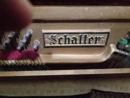 Piano Schalter