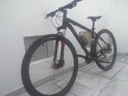 Bike Specialize