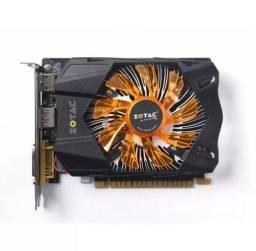 Gtx 750ti 2gb ddr5