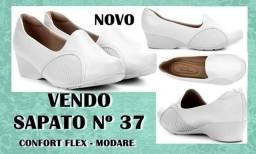 Sapato Modare ConfortFlex