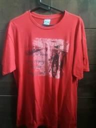 2bfa144d6c4 Camisas e camisetas - Juiz de Fora