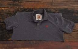 1c57cec09c Camisas e camisetas - Franca