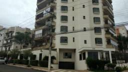 Edificio Cambuy proximo ao Shopping Plaza 3 dormitórios 1 suíte