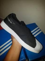 d1ec875c049 adidas