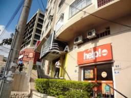 Apartamento para alugar com 1 dormitórios em Meier, Rio de janeiro cod:25744
