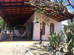Casa Central em Alto Paraíso de Goiás, Chapada dos Veadeiros