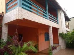 Vende-se duplex de 03 quartos na praia de Piúma-ES
