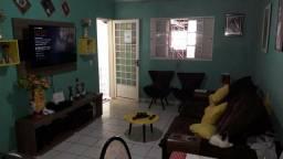 Agio de Casa com Prestação apenas R$352,00 Sem Burocracia Agende Agora sua Visita