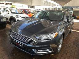 Ford Fusion Sel 2017/2017 - 2017