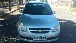 Corsa sedan LS 011 / com ar - 2011