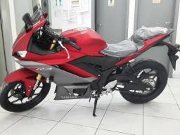 R3 ABS Yamaha