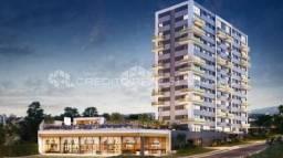 Apartamento à venda com 3 dormitórios em Petrópolis, Porto alegre cod:AD0033
