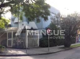 Casa à venda com 4 dormitórios em Rio branco, Porto alegre cod:7342