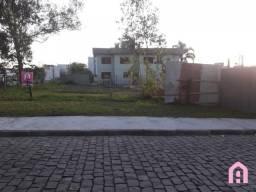 Terreno à venda em Desvio rizzo, Caxias do sul cod:78