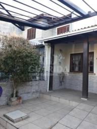 Casa à venda com 2 dormitórios em Hípica, Porto alegre cod:195324