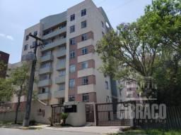 Apartamento para alugar com 3 dormitórios em Cabral, Curitiba cod:00326.016