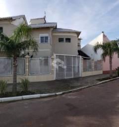 Casa à venda com 3 dormitórios em Centro, Eldorado do sul cod:9912350